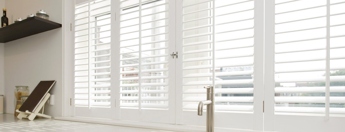 plantation off shutter shutters blinds brisbane pvc wite timber aluminium hinged