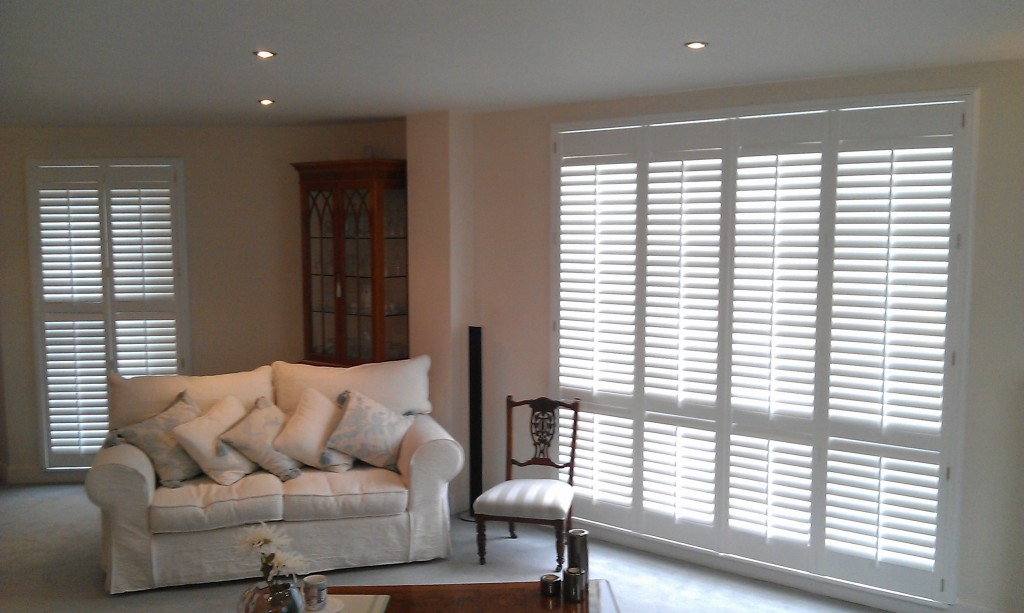 Shutters Fareham, Shutters Portsmouth, Shutters Southsea, Shutters Lee-on-solent, Shutters Gosport, Shutters Hampshire, Shutters waterlooville, Shutters Southampton, Shutters Warsash, Shutters Peterfield, Shutters Winchester